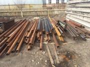 punkt-priema-loma-chernyh-i-tsvetnyh-metallov