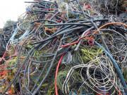 priem-tsvetnyh-metallov-kabel
